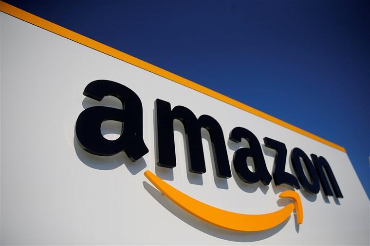 Amazon to remove Karnataka
