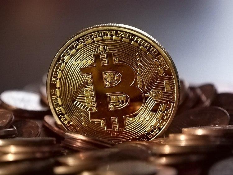 El Salvador recognizes Bitcoin