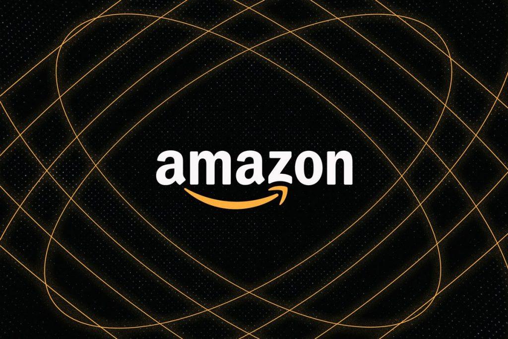 Amazon Mobile Saving Days