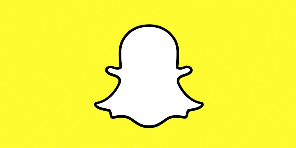 Find out what caused Snapchat