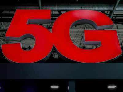 Airtel 5G service to be equipped