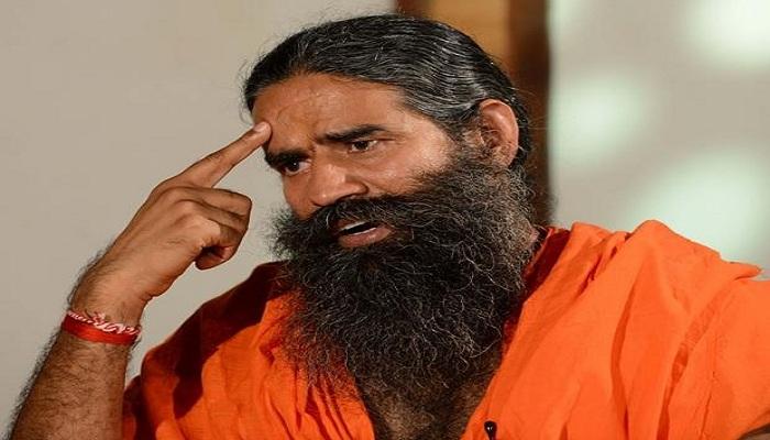 Ima jharkhand sent legal notice