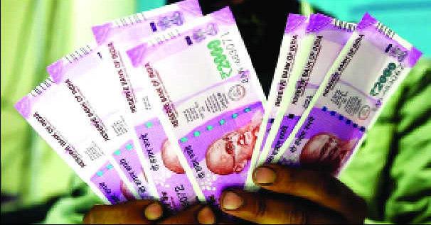 delhi minimum wages 2021