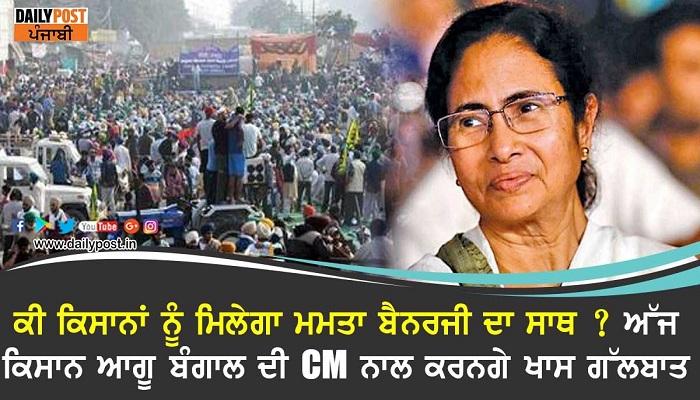 ongress-leader-jitin-prasada-joins-bjp