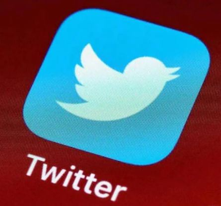 Twitter lost its crucial legal cover