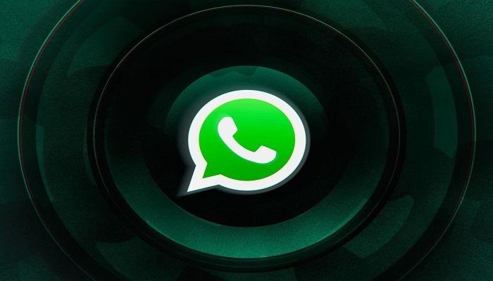 WhatsApp to launch soon