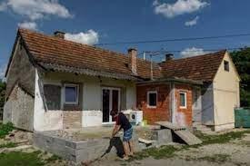 croatia 12 rupees home