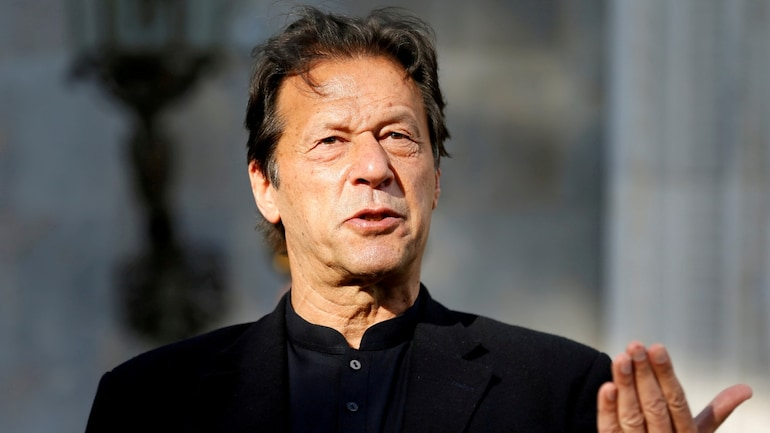 Pak PM on rising sexual violence