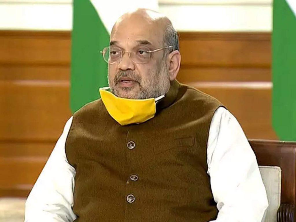 Congress leader jitin prasada