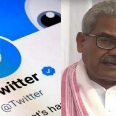 Top rss leaders twitter