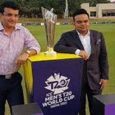 icc t20 world cup moves to uae