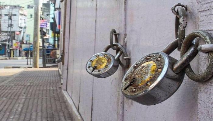 Lockdown extended in karnataka