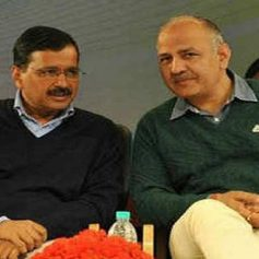 Delhi govt to give ex gratia