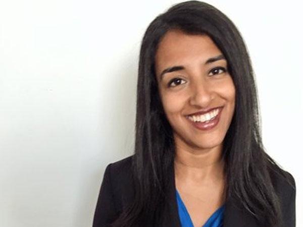 Indian origin journalist wins Pulitzer Prize