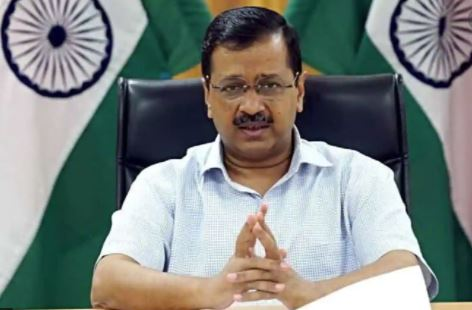 Delhi Unlock