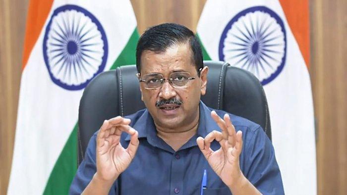 Delhi Unlock 3.0 Begins