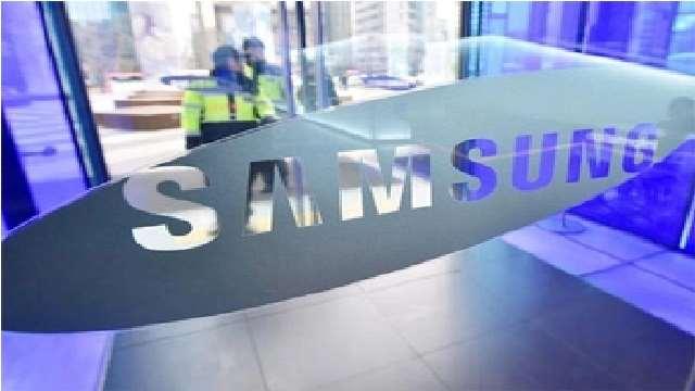 Samsung is bringing India