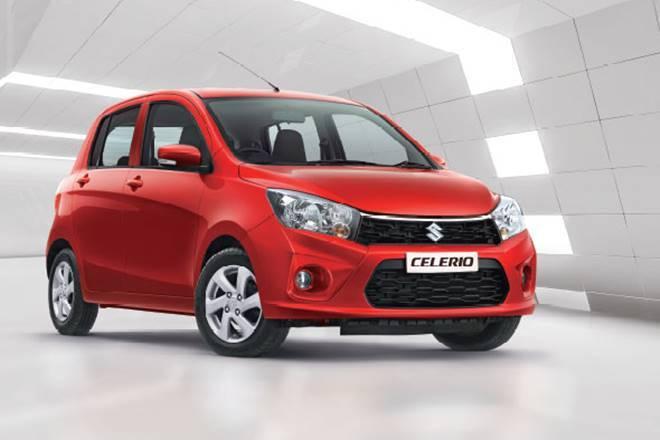 Maruti and Tata Motors to launch