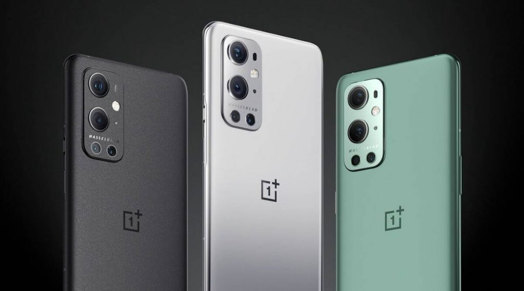 OnePlus Nord 2 to compete