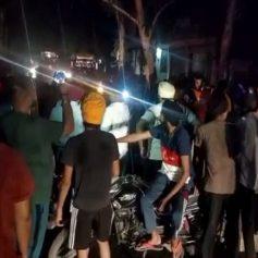 electricity crisis in punjab batala