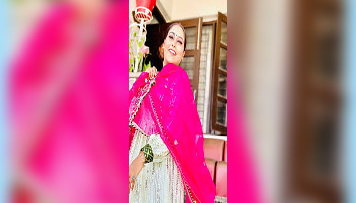 afsana khan's bollywood debut