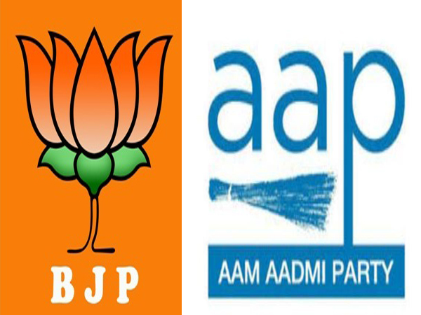Why bjp had to apologize after
