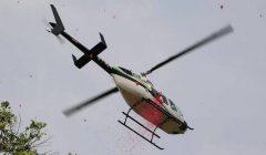 helicopter brothers in kumbakonam