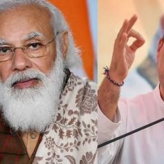 rahul attacked modi govt said