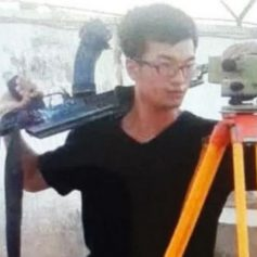 china engineers in pakistan