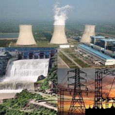 Power crisis deepens in punjab