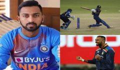 ind vs sl t20 match postponed
