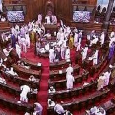 tmc mps tear papers as it minister