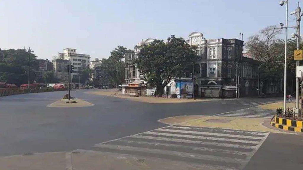 Kerala Total Lockdown