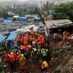 maharashtra raigad landslide death