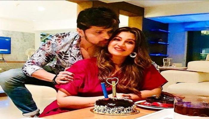 himesh reshamiya birthday special