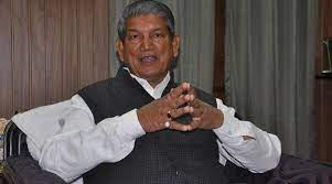 Suspense over new PPCC chief, Rawat meets Rahul Gandhi   India News,The  Indian Express