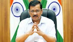 When will schools reopen in Delhi? CM Arvind Kejriwal gave the answer    Corona: Delhi में स्कूल कब खुलेंगे? सीएम Arvind Kejriwal ने दिया जवाब    Hindi News, देश