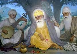 Guru Nanak Dev Ji miracle
