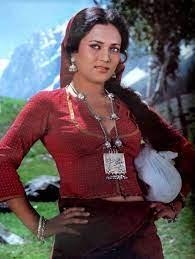 happy birthday actress Mandakini