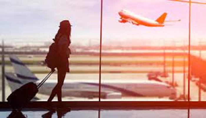 saudi arabia three year travel ban