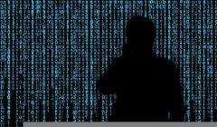 pegasus media spying probe