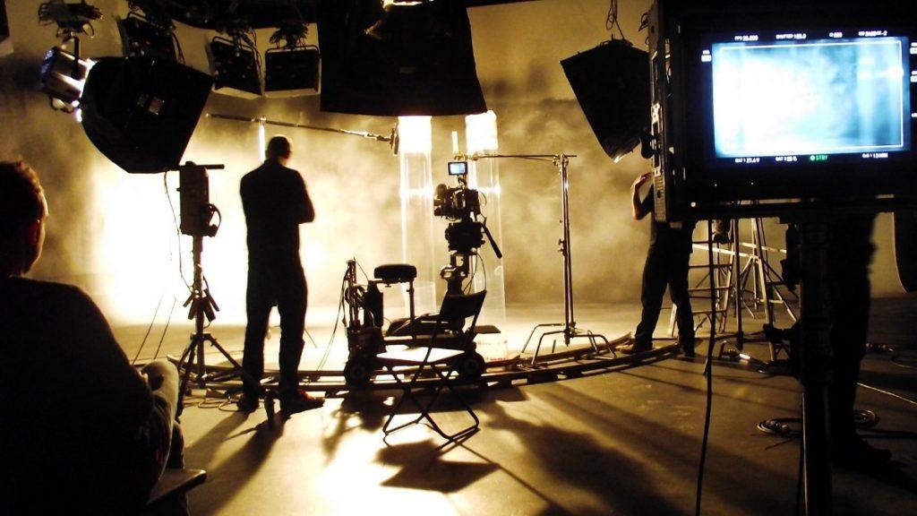 mumbai filmmakers get conditional permission