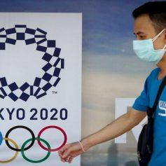 tokyo olympics 24 new cases of corona