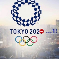 covid cases tokyo olympic 2020