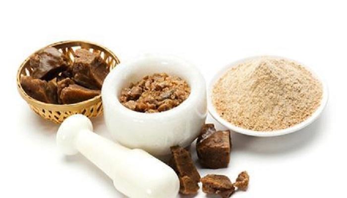 health benefits of consuming asafoetida