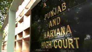 Punjab authorities deliberately
