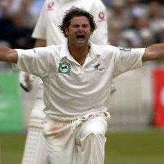former newzealand cricketer chris cairns