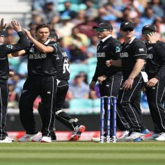 t20 world cup squad new zealand announces