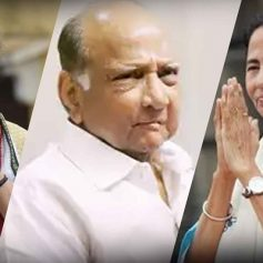 sonia gandhi meeting with opposition leaders