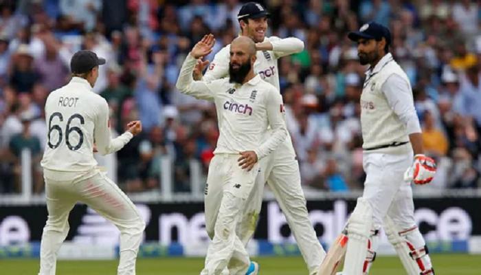 india vs england leeds test